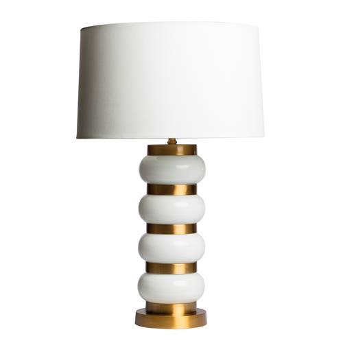 Monaco Lamp