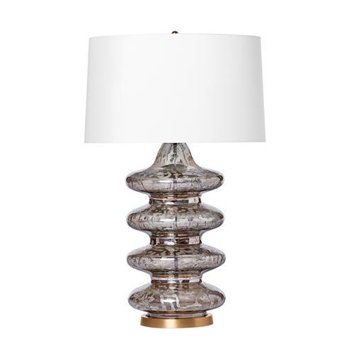 Willis Lamp