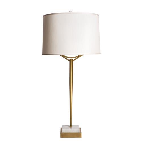 Triton Lamp