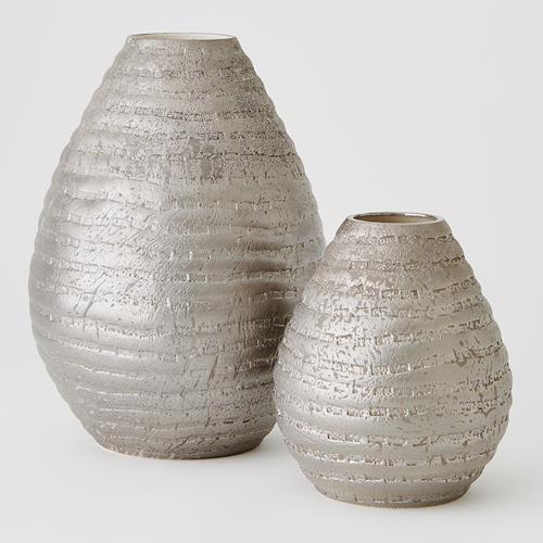 Bee Hive Vase