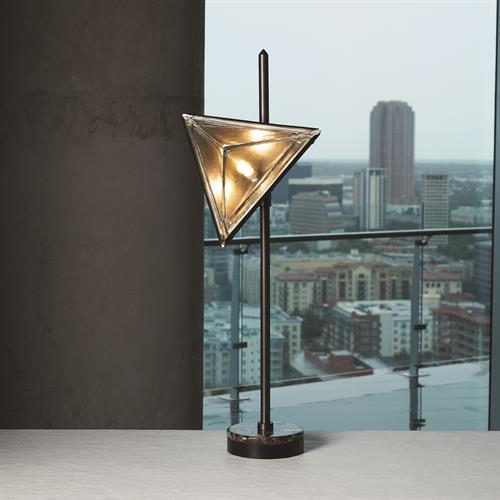 Celeste Table Lamp