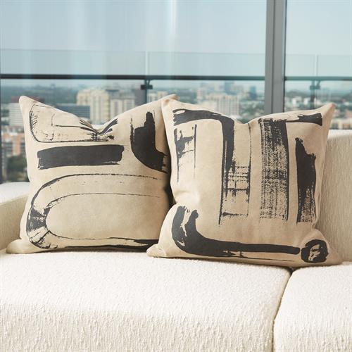 PER Pillow