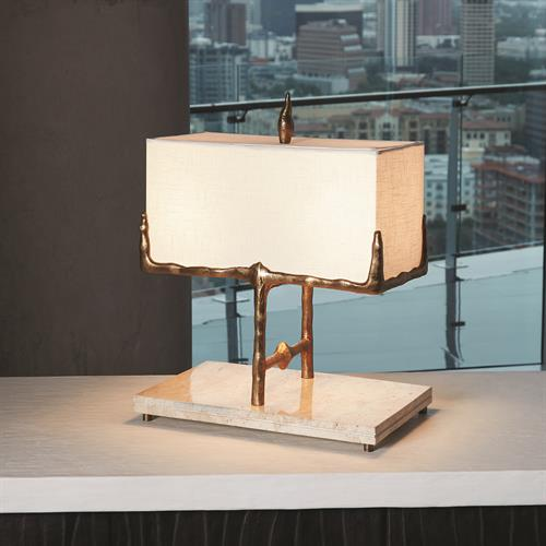 Ghent Table Lamp