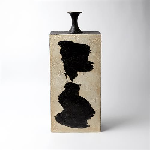 Thetis Vase-Tall