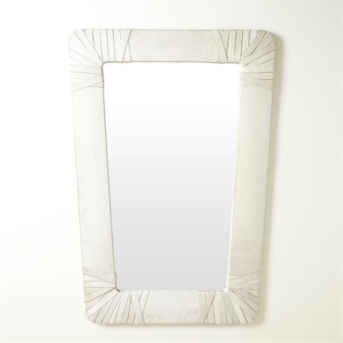 Gabriel Mirror-White