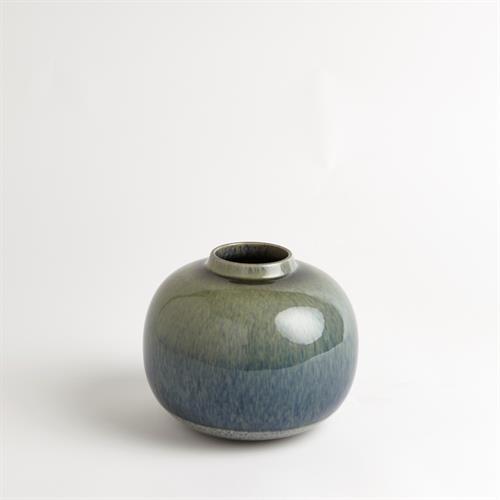 Tidal Vase-Ball