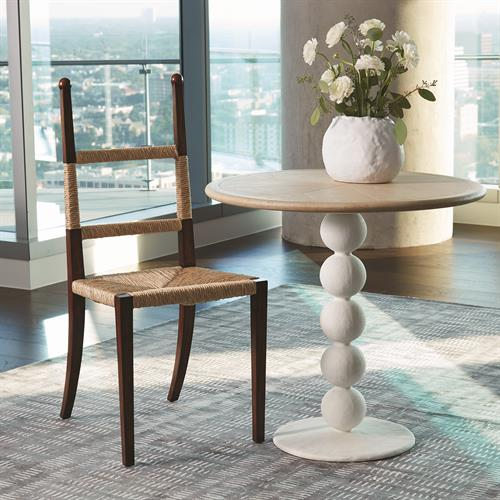 Marguerite Chair Slipcover