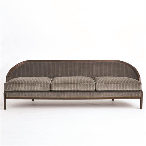 Tailored Sofa