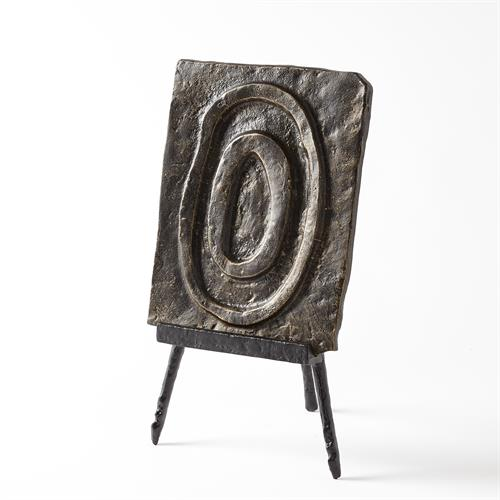 Clamart Object