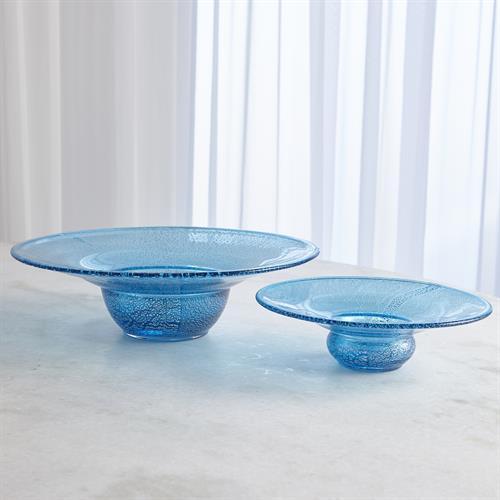 Granilla Bowl-Blue