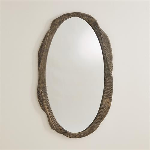 Sherwood Mirror