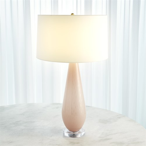 Samantha Lamp