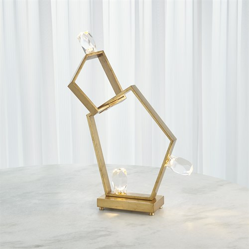 Ashton Table Lamp