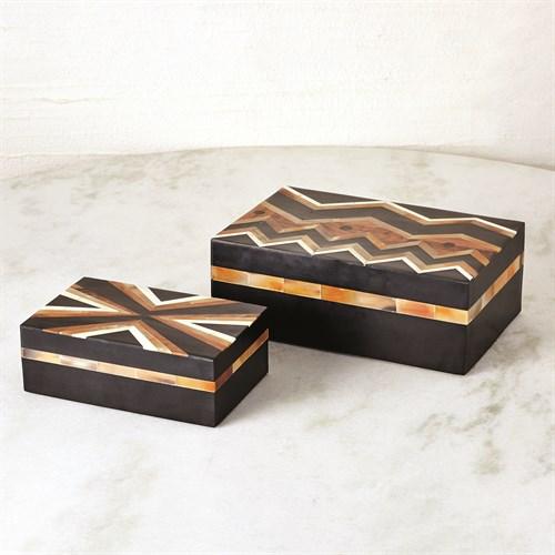 Kuba Box