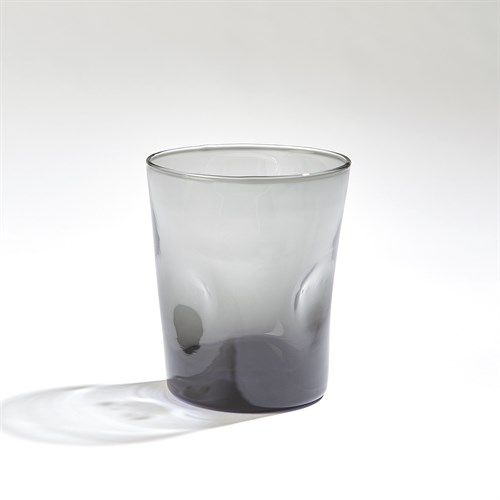 Pinched DOF Glass-Grey