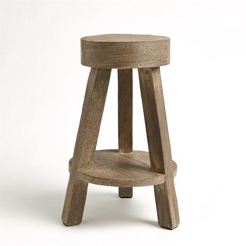 Soulat Pedestal