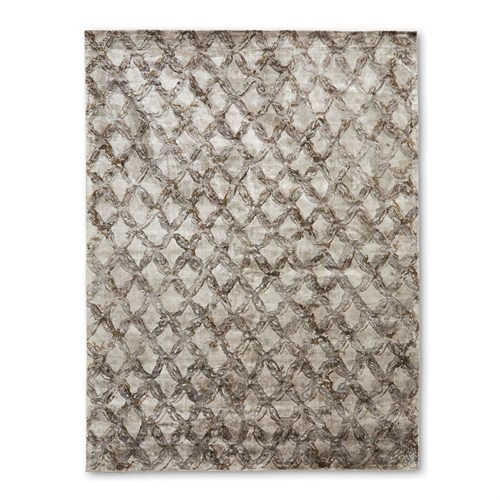 Prism Rug-Taupe