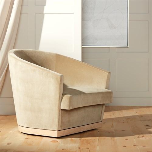 ~Ophelia Chair