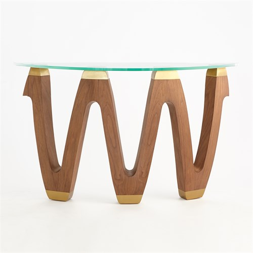 Wave Console
