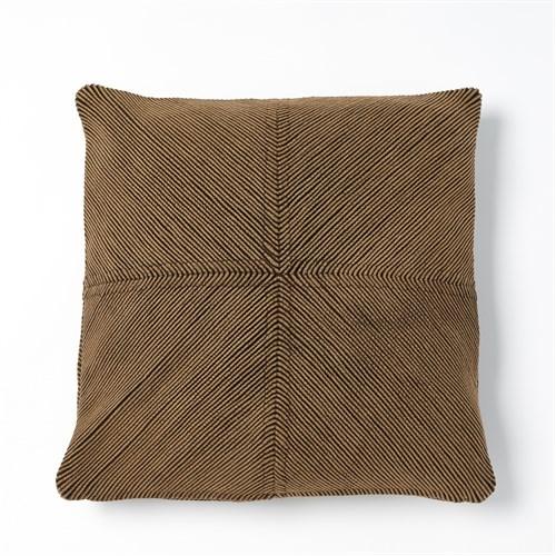 Feather Pillow-Breen