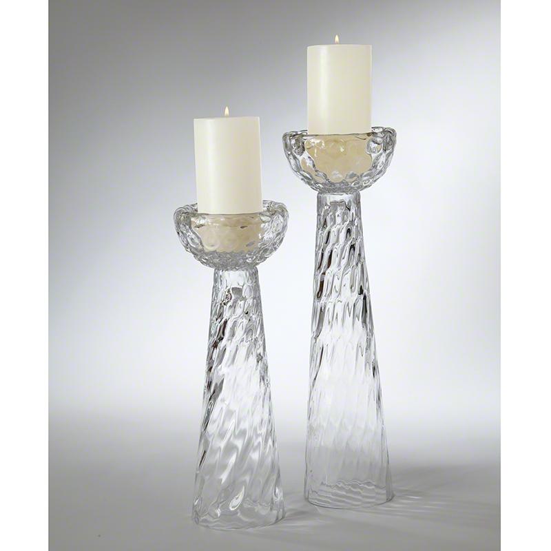 Honeycomb Candleholder/Vase