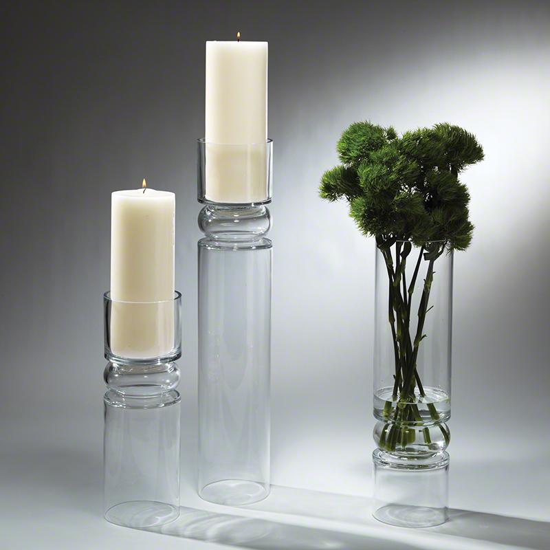 Flip Flop Candleholder/Vase