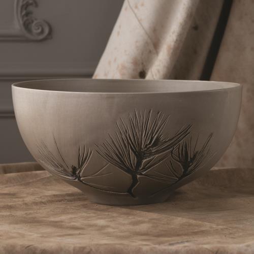 Sierra Bowl