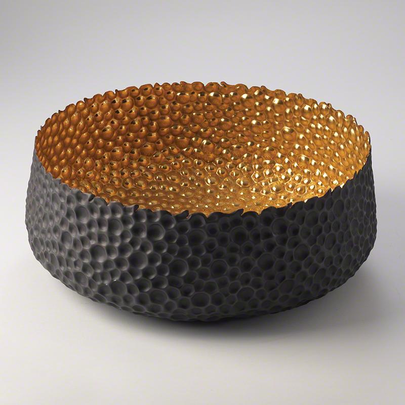 Sundara Brass Bowl
