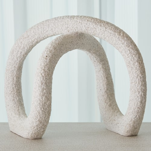 Knott Sculpture