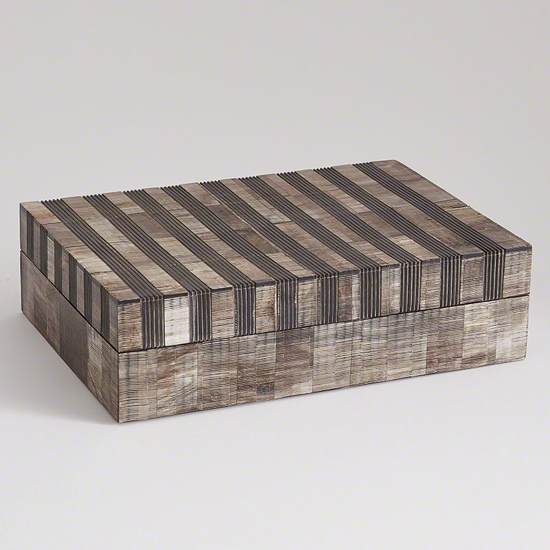 Sienna Box