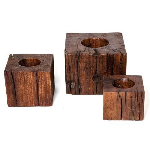 Lingam Wooden Baseium