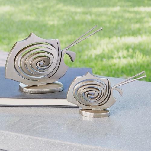 Snail-Nickel