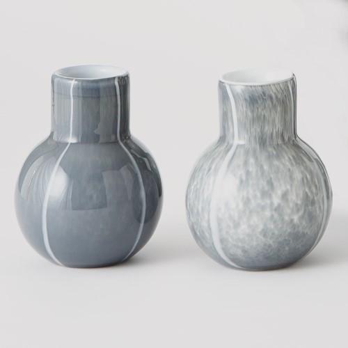 One Bubble Vase
