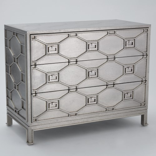 Greenbrier Chest