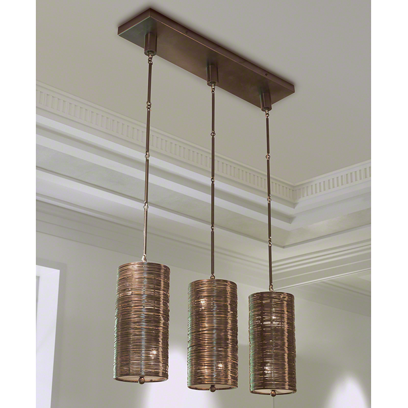 glass and steel loncino lighting w light eglo pendant