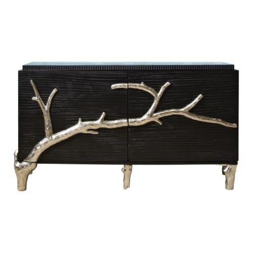 Branch Cabinet-2 Door