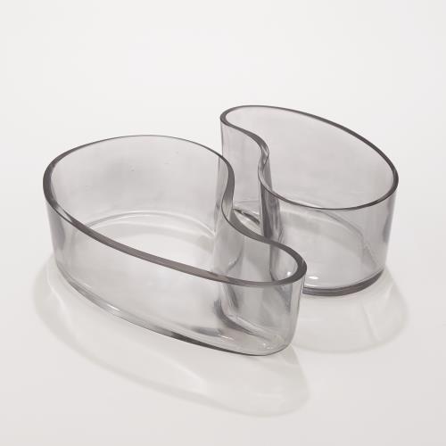 Couplet Vases-Dusk