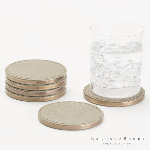 S/6 Alpen Coasters-Bark