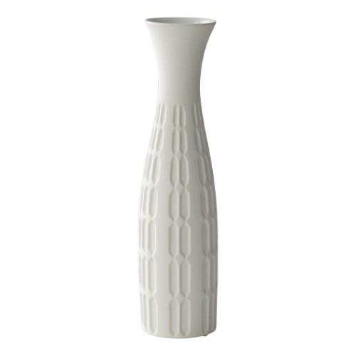 Malin Vase