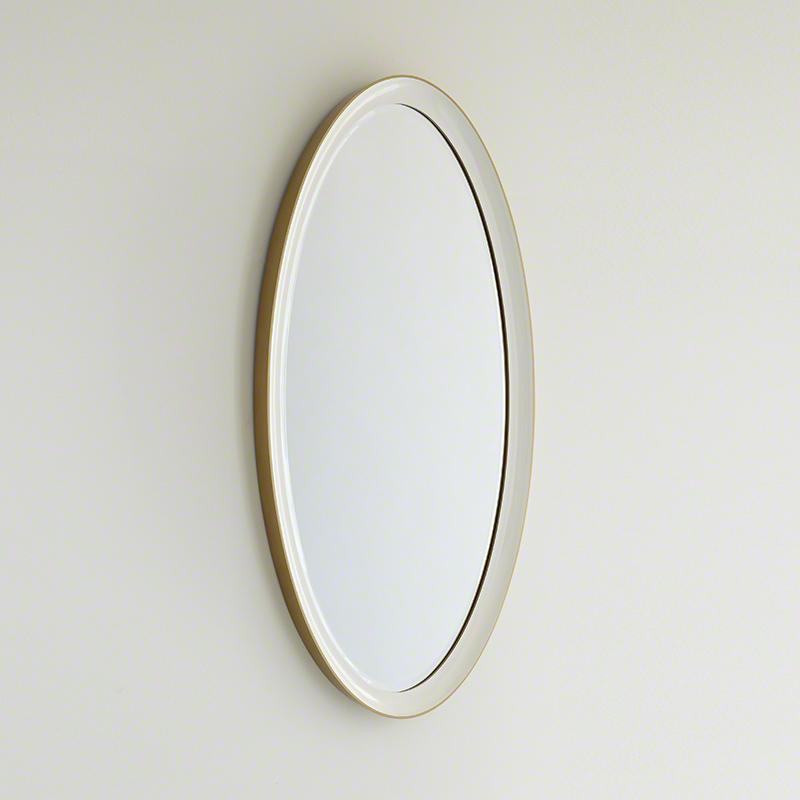 Orbis Mirror-Sm