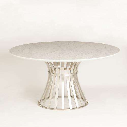 Aero Table